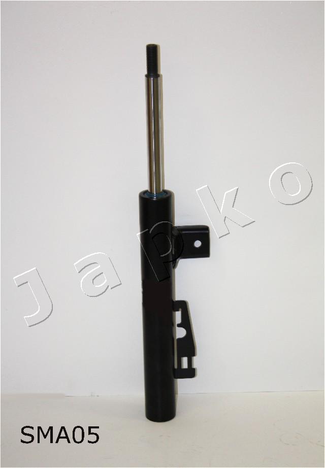 Amortisseur JAPKO MJSMA05 (X1)