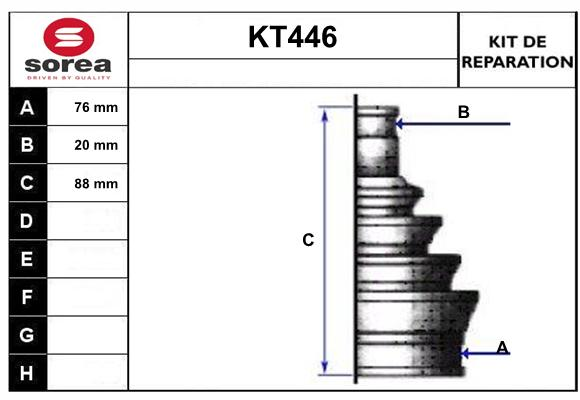 FTVOGUE Commutateur Rotatif /à Cl/é /à 2 Positions avec 2 Cl/és Interrupteur de Verrouillage pour Ouvrir Fermer Le Circuit 220V