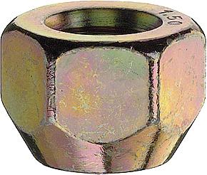 Ecrou / Boulon de roue Distribution Roues BN011 (X1)