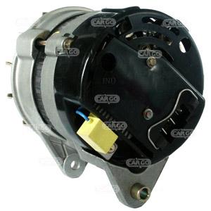 Alternateur HC-Cargo 110178 (X1)