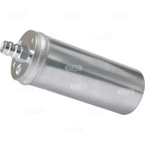 Bouteille deshydratante HC-Cargo 260125 (X1)
