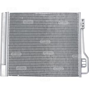 Condenseur / Radiateur de climatisation HC-Cargo 260426 (X1)