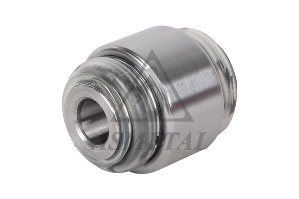 Silentbloc de suspension AS METAL 11MR00 (X1)