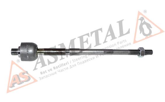 Biellette de direction AS METAL 20FI4501 (X1)
