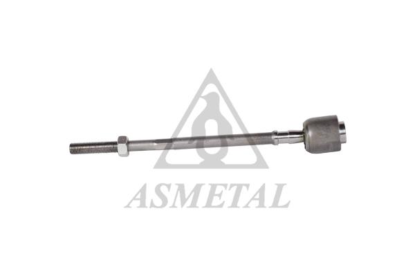 Biellette de direction AS METAL 20FI4502 (X1)