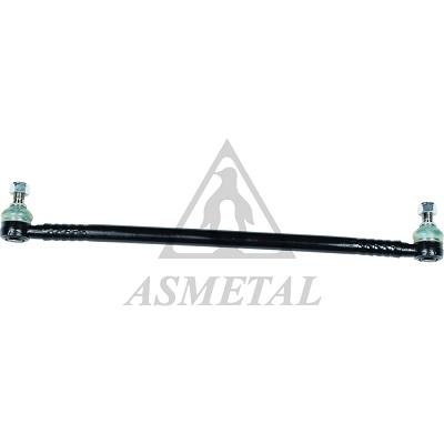 Biellette / rotule direction interieure AS METAL 22LD1070 (X1)