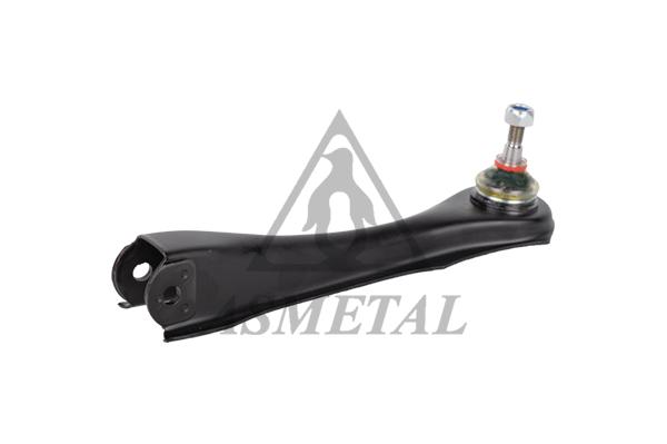 Bras/Triangle de suspension AS METAL 23RN4080 (X1)