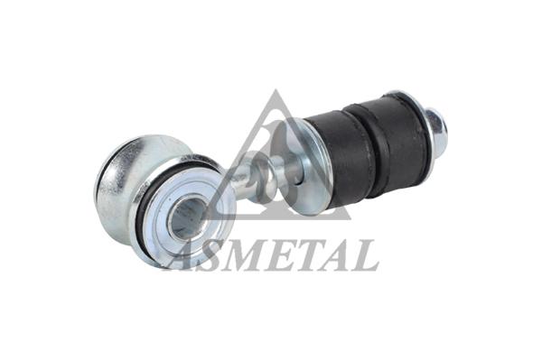 Biellette de barre stabilisatrice AS METAL 26FI0500 (X1)