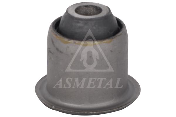 Silentbloc de suspension AS METAL 38DC1002 (X1)