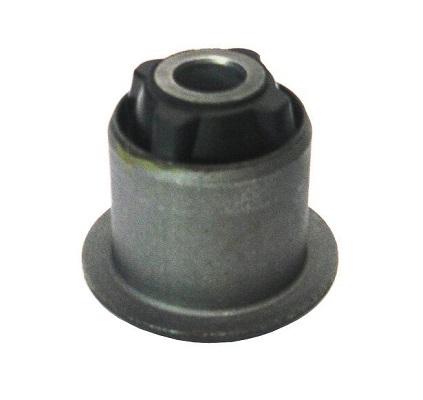 Silentbloc de suspension AS METAL 38DC1010 (X1)