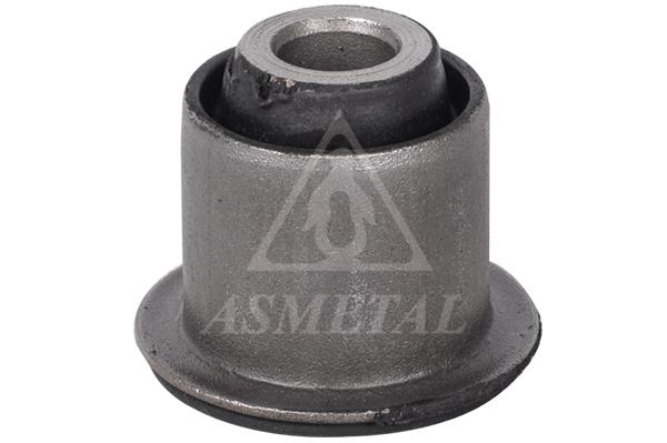 Silentbloc de suspension AS METAL 38DC1015 (X1)