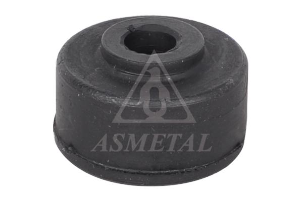 Silentbloc de suspension AS METAL 38OP1000 (X1)