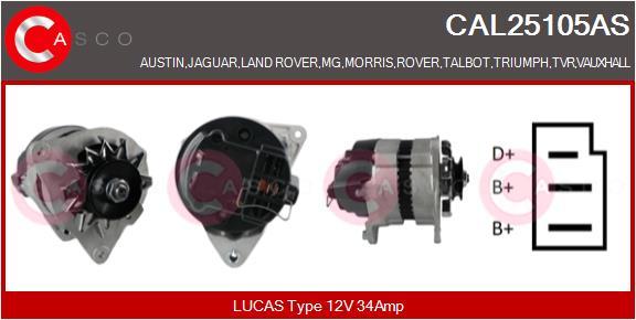 Joint collecteur d/'échappement 4 trou pour Land Rover Série 1 2 2 A 3 213358