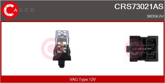 VW Polo Radiateur//Ventilateur Résistance 94 To 01 Régulateur rhéostat 1J0907521 357907521