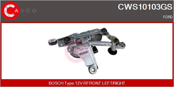 TRW support étrier bda650 à l/'arrière des deux côtés Gauche Droit pour FORD S-Max wa6