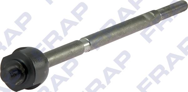 Biellette de direction FRAP F1125 (X1)