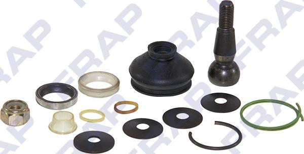 Kit de réparation rotule de barre de connexion FRAP F1175 (X1)