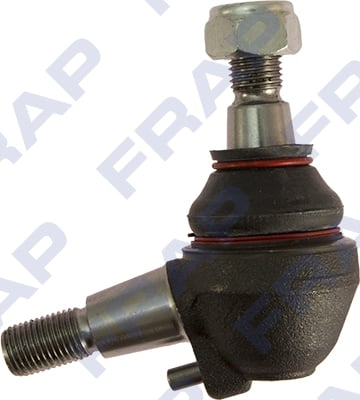 Rotule de suspension FRAP F1661 (X1)