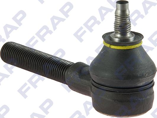 Rotule exterieure FRAP F1770 (X1)