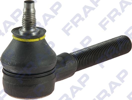 Rotule exterieure FRAP F1771 (X1)