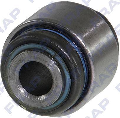 Silentbloc de suspension FRAP F2310 (X1)