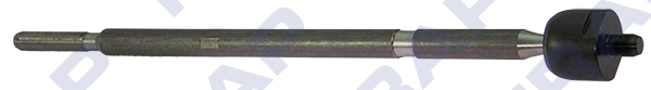 Biellette de direction FRAP F4897 (X1)