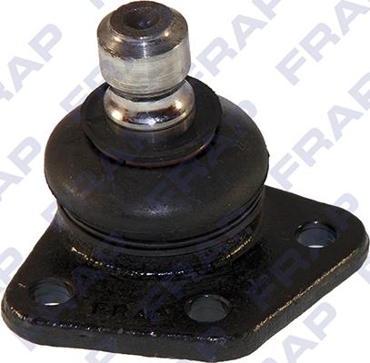 Rotule de suspension FRAP F730 (X1)