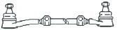 Biellette / rotule direction interieure FRAP FT/245 (X1)