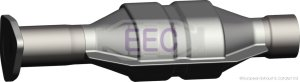 Catalyseur EEC AR8006 (X1)