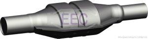 Catalyseur EEC LA8001 (X1)