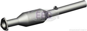 Catalyseur EEC ST6001 (X1)