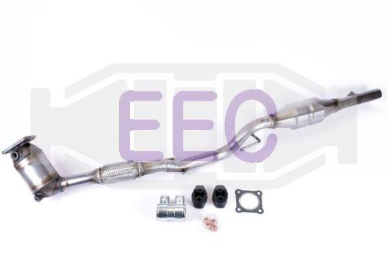 Catalyseur EEC VK6090 (X1)
