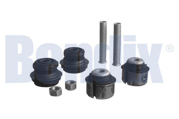 Kit de reparation bras de suspension BENDIX 040045B (X1)