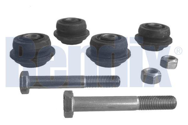 Kit de reparation bras de suspension BENDIX 040046B (X1)