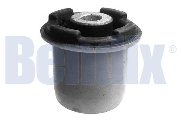 Silentbloc de suspension BENDIX 040077B (X1)