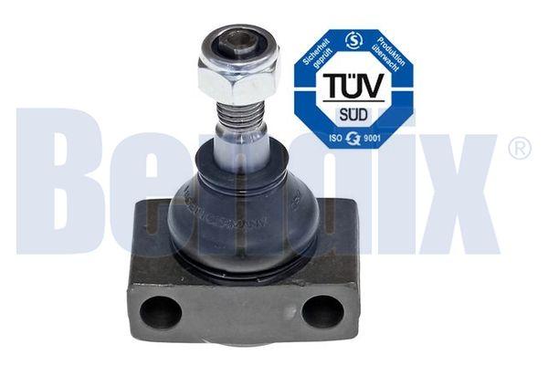 Direction / Suspension / Roulements BENDIX 041482B (X1)
