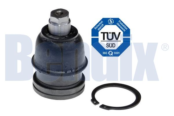 Rotule de suspension BENDIX 041523B (X1)