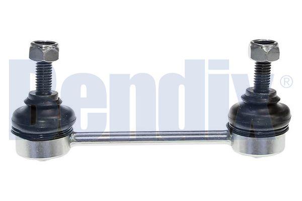 Barre stabilisatrice BENDIX 042714B (X1)