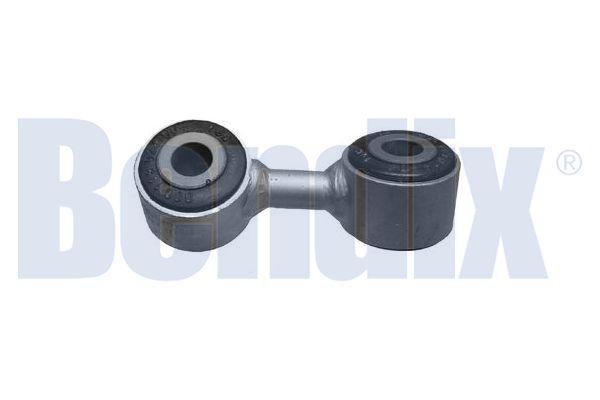 Barre stabilisatrice BENDIX 042718B (X1)
