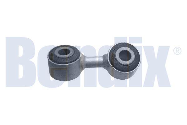 Barre stabilisatrice BENDIX 042719B (X1)