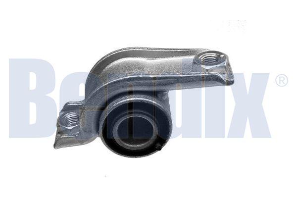 Silentbloc de suspension BENDIX 043154B (X1)