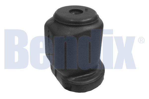 Silentbloc de suspension BENDIX 043159B (X1)