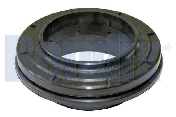 Roulement de butee de suspension BENDIX 043454B (X1)