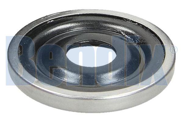 Roulement de butee de suspension BENDIX 043465B (X1)