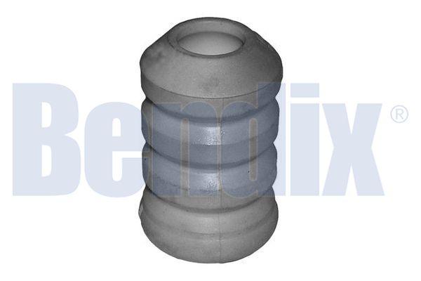 Butee d'amortisseur BENDIX 043615B (X1)