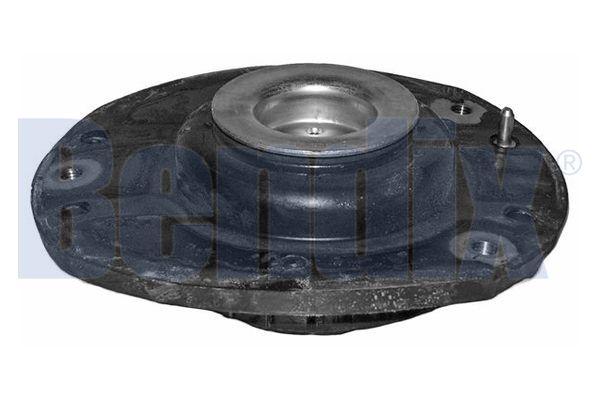 Coupelle d'amortisseur BENDIX 043667B (X1)