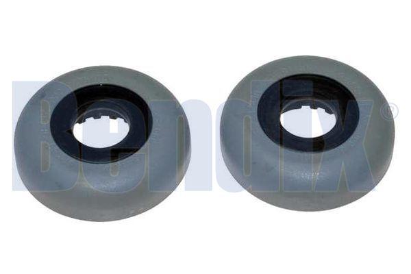 Roulement de butee de suspension BENDIX 043829B (X1)