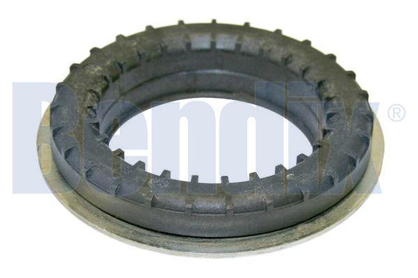 Roulement de butee de suspension BENDIX 043830B (X1)