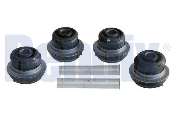 Kit de reparation bras de suspension BENDIX 045355B (X1)