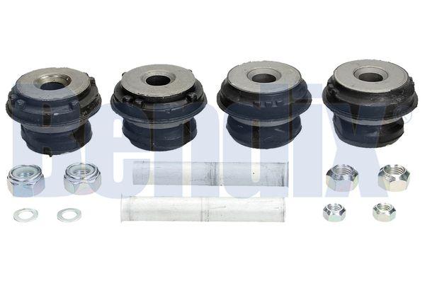 Kit de reparation bras de suspension BENDIX 045356B (X1)
